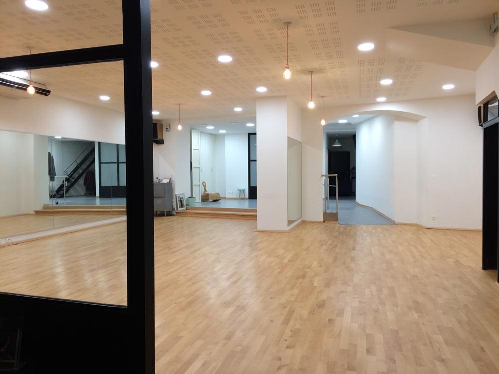 le-studio-centre-choregraphiue-le-chantier-albi