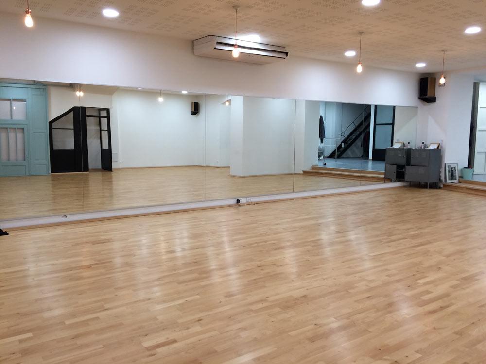 le-studio-de-danse-albi-le-chantier