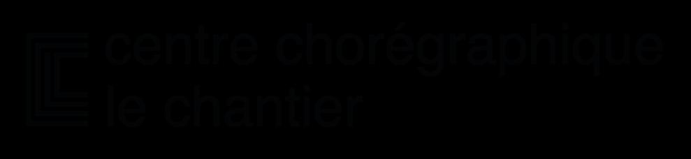 Centre chorégraphique Le Chantier