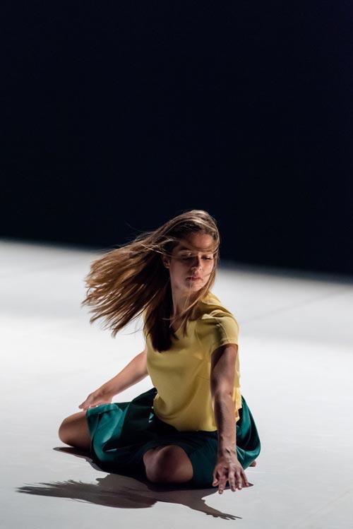photo-cursus-cours-danse-albi-adolescent