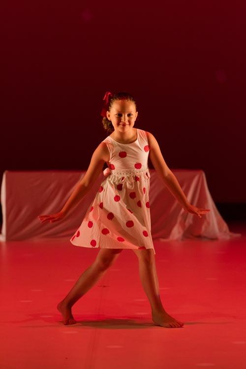 photo-cursus-cours-danse-enfant-albi-tarn