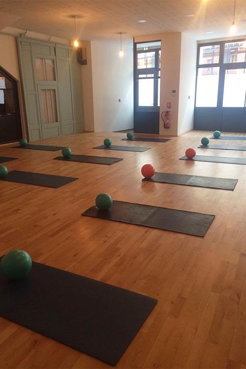 photo-cursus-cours-yoga-cours-pilates-albi-tarn-centre-choregraphique-