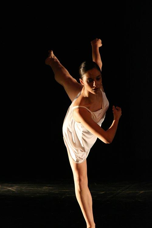 photo-discipline-danse-classique-centre-choregraphique-le-chantier-albi
