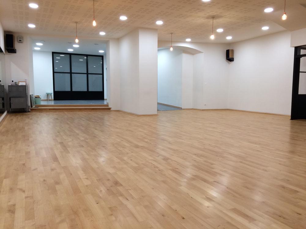studio-de-danse-albi-le-chantier-centre-choregraphique